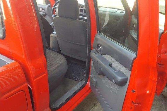 2006 Ford Ranger Trekker for sale