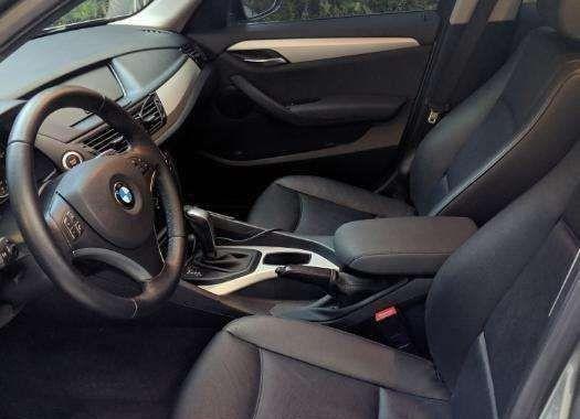 2011 BMW X1 for sale