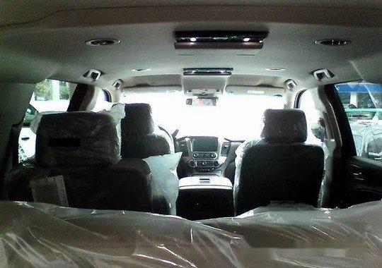 Chevrolet Suburban 2019 for sale