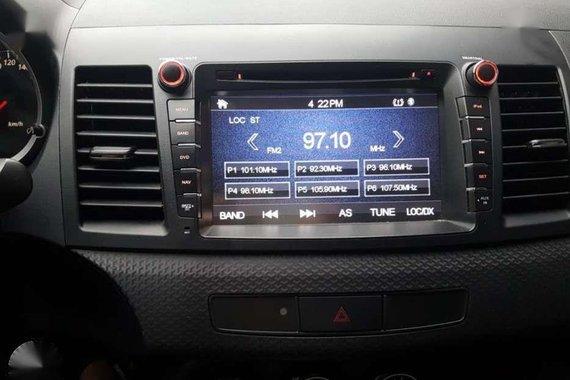 2014 Mitsubishi Lancer EX 1.6 ( 29K mileage) (Automatic)
