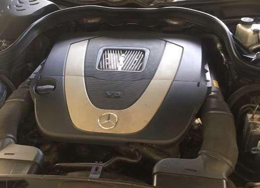 Mercedes Benz E300 2010 model FOR SALE