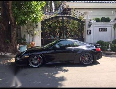 Porsche 996 2001 for sale