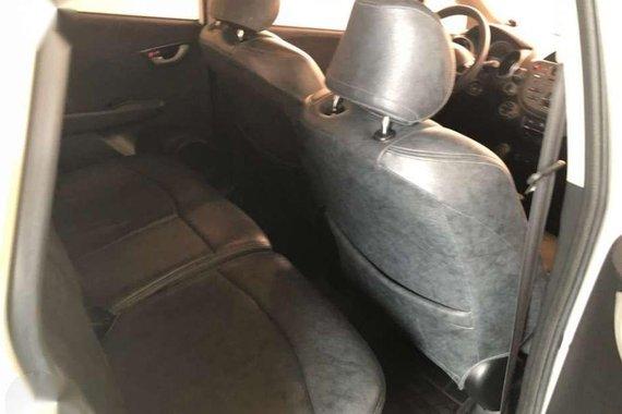 Honda Jazz 1.5 2011 for sale