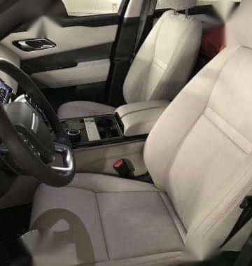 2017 Land Rover Range Rover Velar for sale