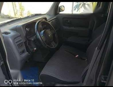 Nissan Cube 2010 for sale
