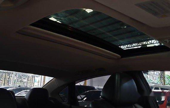 Nissan Teana 2009 for sale