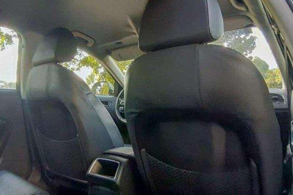 2007 Audi A6 2.4L V6 FOR SALE