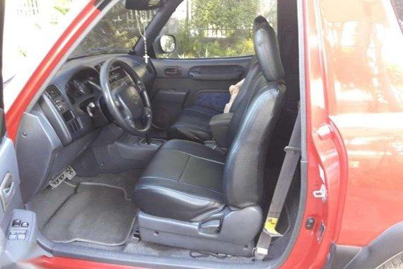 Toyota Rav4 3 doors 1998 Model FOR sale