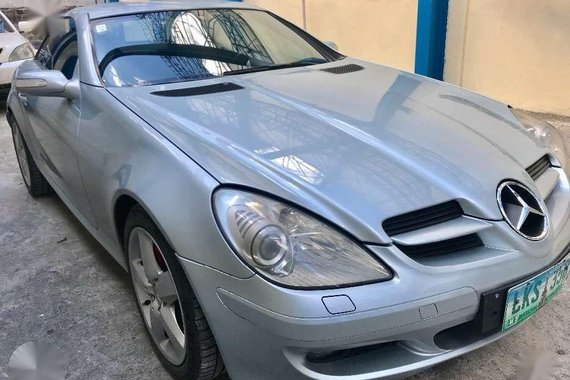 Mercedes Benz 350 2006 for sale