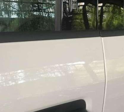 2019 Ford F150 raptor FOR SALE