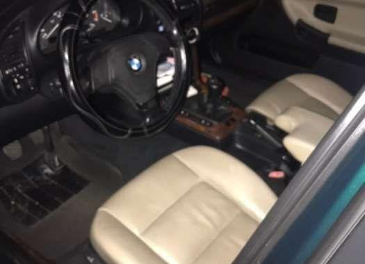 For sale! 1995 E36 BMW 316i FOR SALE