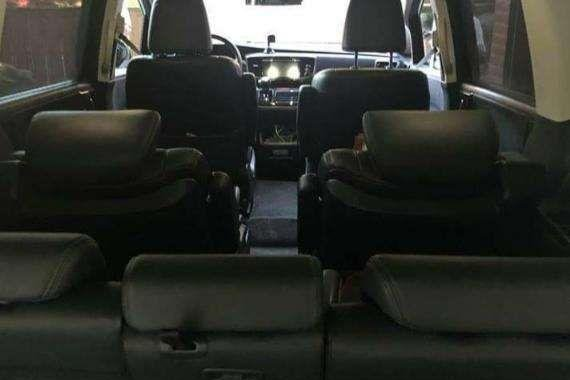 Honda Odyssey 2016 matic 23k odo ONLY