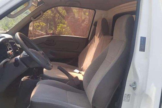 Hyundai H100 2012 for sale