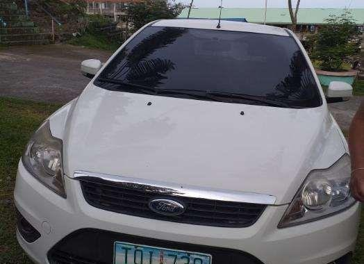 2011 Car Ford Focus AUV  FOR SALE