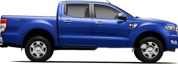 Ford Ranger Xls 2019 for sale