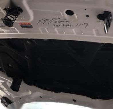 2017 Nissan GTR for sale