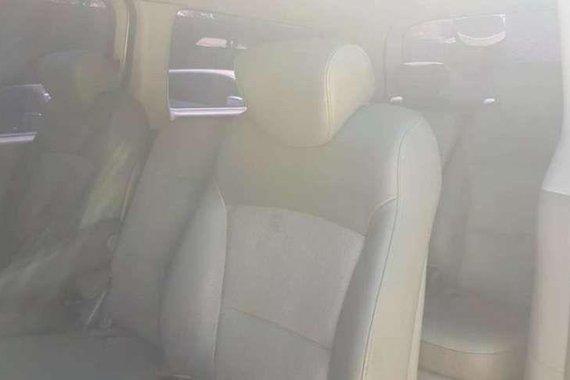 Hyundai Starex 2010 for sale