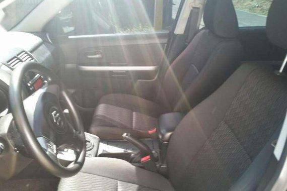 2014 Suzuki Vitara FOR SALE