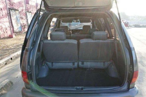 Toyota Lucida for sale