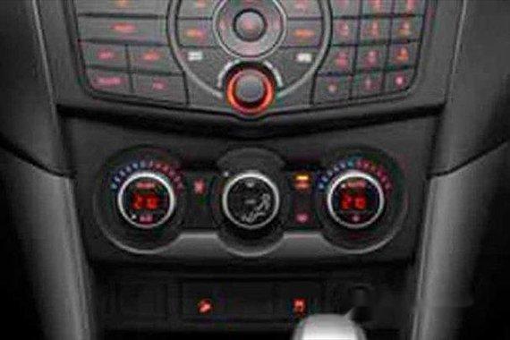 Mazda Bt-50 2019 for sale