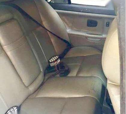 For Sale: BMW E36-325i P280k 1992