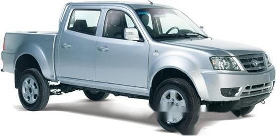 Tata Xenon 2019 for sale