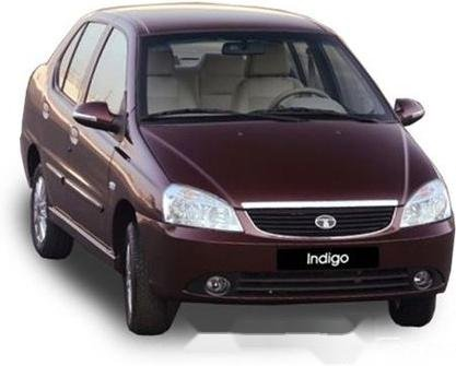 Tata Indigo 2019 for sale