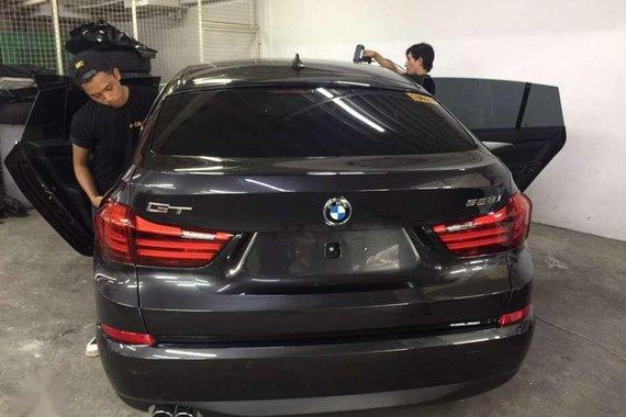 BMW 528I 2017 FOR SALE