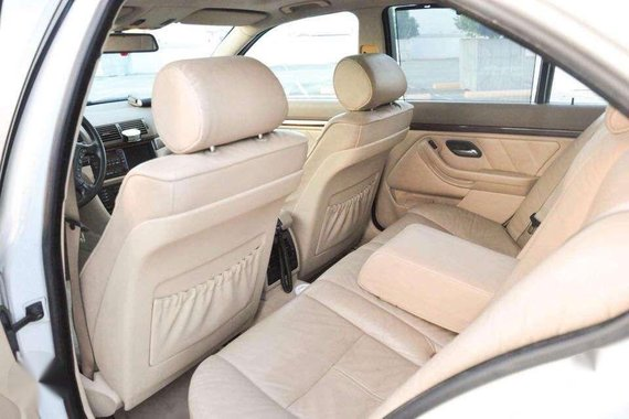 1999 BMW 528i for sale