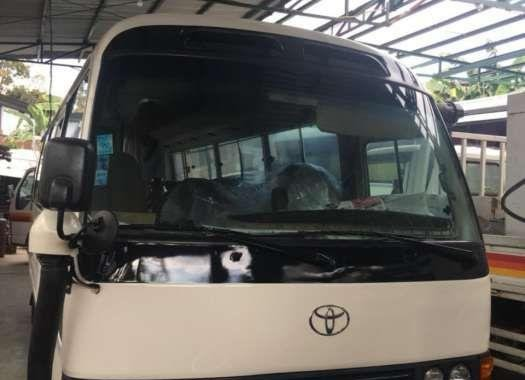 Toyota Coaster 1997 for sale