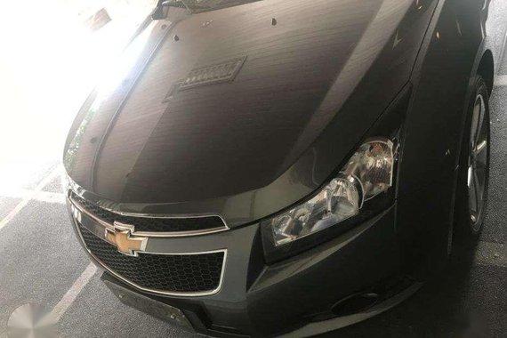 Chevrolet Cruze LT 2011 for sale