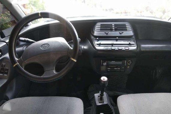 Toyota Lucida 1994 for sale
