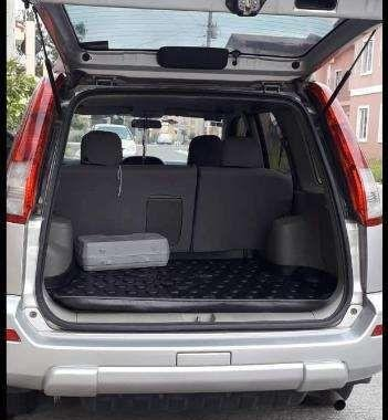 Nissan Xtrail 2006 for sale