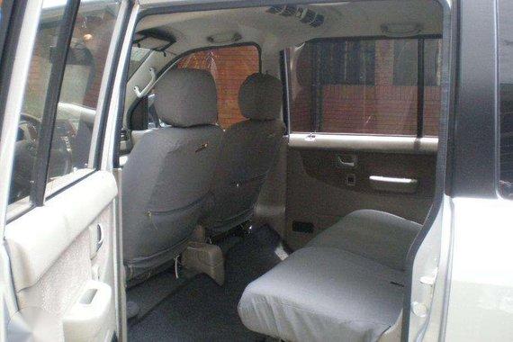 2006 Suzuki APV AT for sale