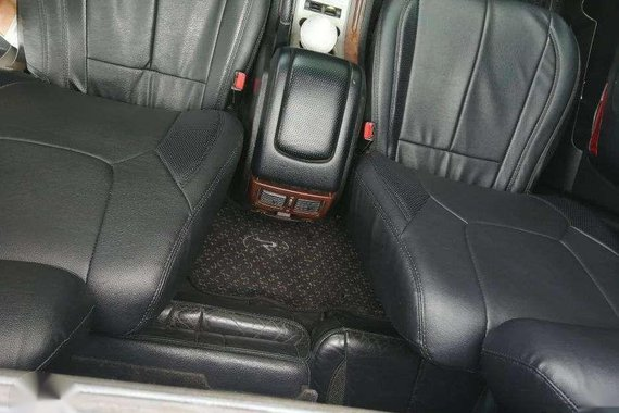 Ssangyong Rexton 2006 for sale