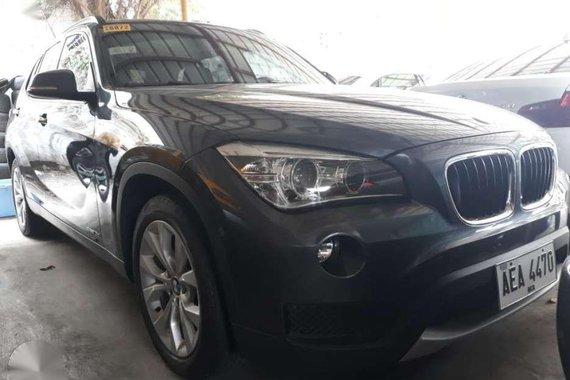 2014 BMW X1 for sale
