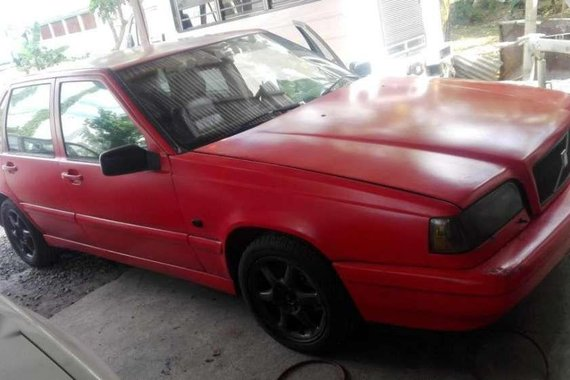 Volvo 850 1997 for sale