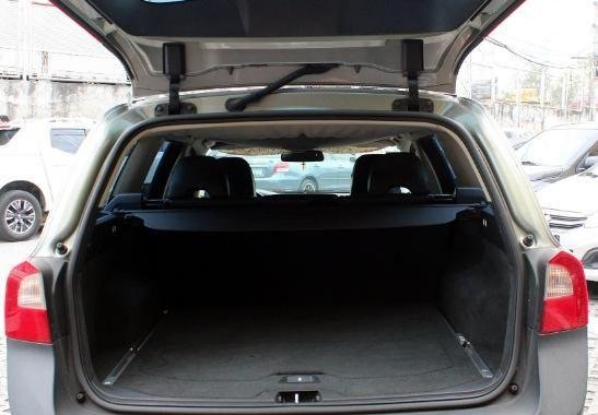2008 Volvo XC70 for sale