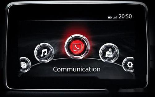 Mazda Cx-3 Pro 2019 for sale