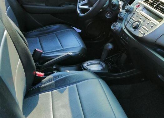 2009 Honda Jazz GE 1.5V for sale