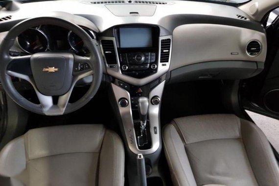 2011 Chevrolet Cruze LT for sale