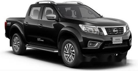 Nissan NP300 Navara Vl 2019 for sale