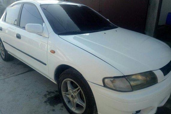 Mazda 2 1997 for sale