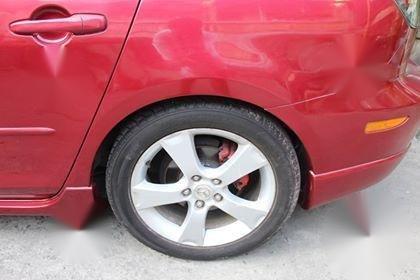2005 Mazda 3 2.0 for sale