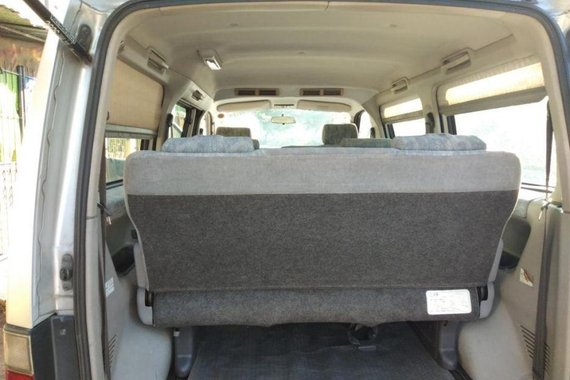 Like new Mazda Friendee for sale