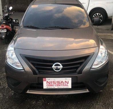 Nissan Almera 2017 for sale
