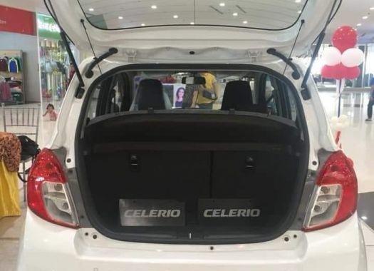 Suzuki Celerio 2019 new for sale