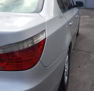 BMW 523i 2007 for sale