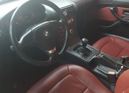 BMW Z3 1998 for sale