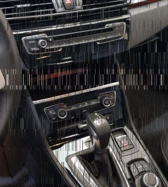 2018 BMW 218I FOR SALE